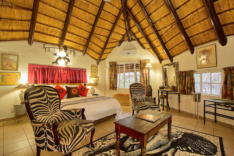 african-chalet2