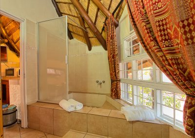 african-chalet3