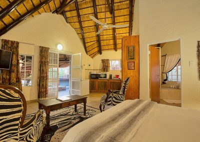 african-chalet5