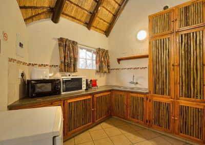 african-chalet6