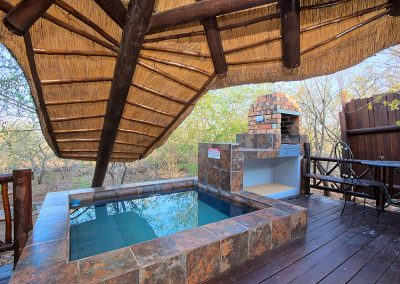 african-chalet8