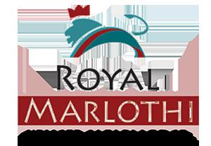 Royale Marlothi